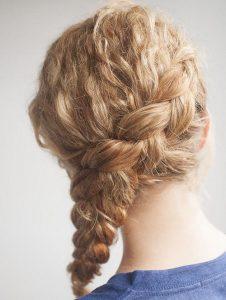 mascarillas caseras pelo rizado que puedes comprar por Internet – Los favoritos