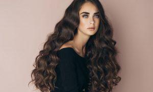 Catálogo de cabello para comprar online – Los más solicitados