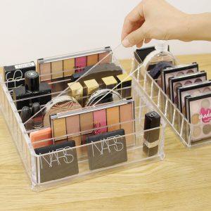 Selección de Pintalabios organizador maquillaje almacenamiento cosmeticos para comprar online – Los Treinta favoritos