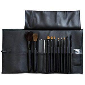 Listado de kit de brochas de maquillaje nyx para comprar on-line – El Top Treinta