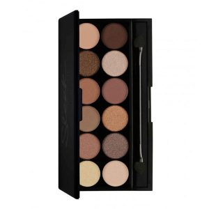Recopilación de base de maquillaje all nighter conce para comprar