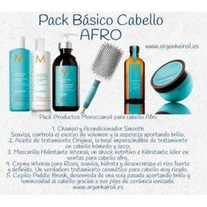 El mejor listado de acondicionador para cabello afro para comprar por Internet – El Top 20