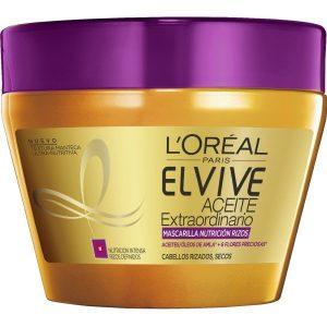 Opiniones de mascarillas de aceites para el cabello para comprar on-line