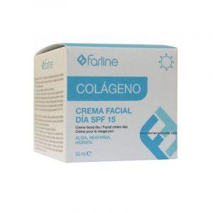 crema hidratante hialurónico 50 ml disponibles para comprar online – Los favoritos