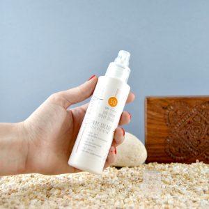 La mejor lista de crema solar anthyllis para comprar on-line