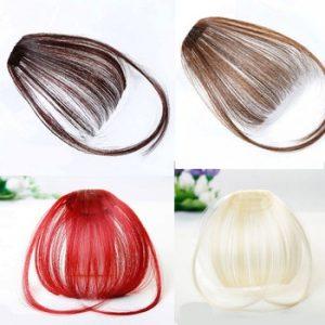 La mejor recopilación de clip pelo para comprar on-line