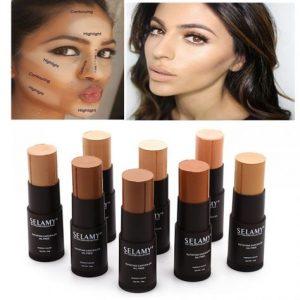 Reviews de antiojeras mujer Maquillajes correctores Cara para comprar Online – Los preferidos