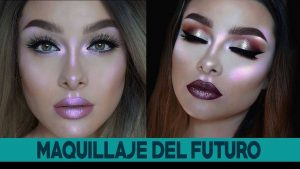 Reviews de mejor maquillaje para comprar en Internet