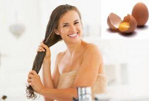 Lista de mascarillas para nutrir el cabello seco para comprar