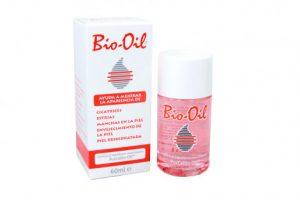 La mejor selección de bio oil aceite corporal frasco 60 ml para comprar en Internet