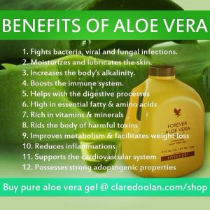 aloe vera gel benefits disponibles para comprar online