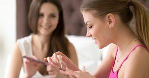endurecedor de uñas casero natural que puedes comprar Online