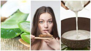 Catálogo para comprar on-line tratamiento para la caida de pelo en mujeres – Los Treinta preferidos