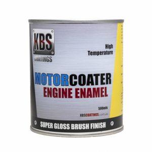 Lista de GLOSS CHASSIS Magnet Paint Co para comprar por Internet