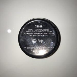 Recopilación de Pintalabios Black Label NYX Cosmetics para comprar en Internet – Los 20 preferidos