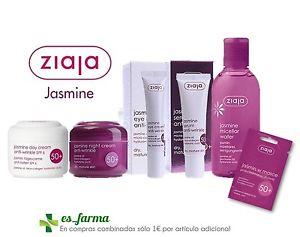 El mejor listado de crema facial concentrada ziaja pieles para comprar online – Los 30 preferidos