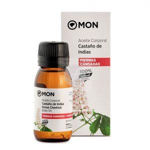 Recopilación de aceite corporal natural oil para comprar Online