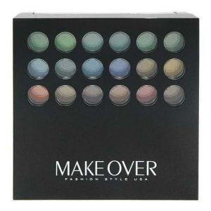 La mejor selección de kit de maquillaje zona norte para comprar por Internet