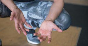 La mejor selección de crema de manos crossfit para comprar On-line