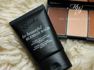 Opiniones de bb cream sleek para comprar por Internet