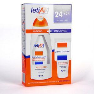 Reviews de letiat4 crema corporal para comprar por Internet