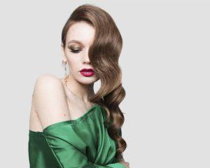 La mejor recopilación de plancha de pelo ondas al agua para comprar On-line – Los Treinta preferidos