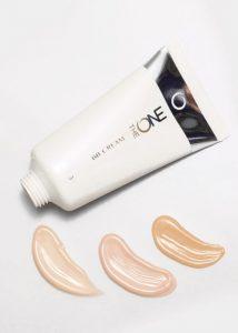 Catálogo de bb cream oriflame para comprar online