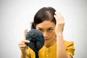 Lista de caida de pelo mujer remedios para comprar
