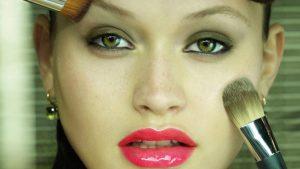 Ya puedes comprar On-line los brochas maquillaje para ideal diario – Los mejores