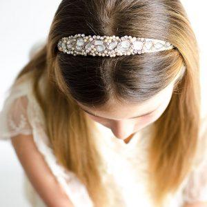 La mejor lista de adornos para el pelo con cintas para comprar Online – Favoritos por los clientes