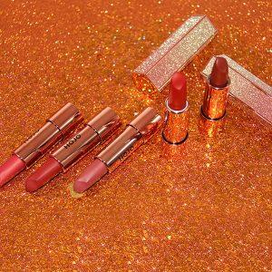 Pintalabios Hidratante terciopelo maquillaje cosmeticos que puedes comprar en Internet – Los más vendidos