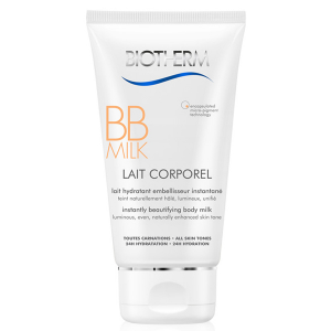 Lista de bb cream corporales para comprar por Internet