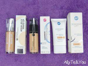 La mejor lista de Base maquillaje ligero Aqua Jelly para comprar On-line
