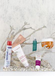Lista de shiseido anticelulitico para comprar on-line – Los más solicitados