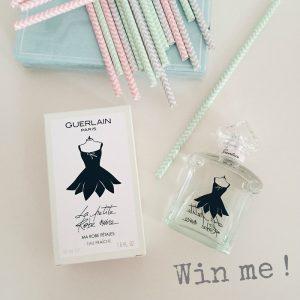 Opiniones y reviews de la petite robe noire eau fraiche para comprar online