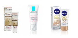 cc cream diadermine que puedes comprar en Internet – Los 30 preferidos