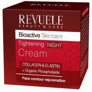 Opiniones de crema facial noche nutriente tornillo para comprar On-line – Los 20 más solicitado