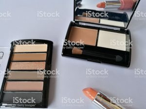 Listado de Pintalabios hidratante Hidratante Maquillaje Cosmeticos para comprar por Internet