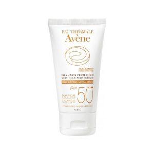 Opiniones de primor crema solar facial para comprar por Internet – Los más solicitados
