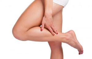 Reviews de problemas de circulacion en las piernas para comprar – Los 30 mejores