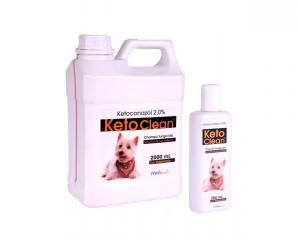 Lista de champu ketoconazol para comprar on-line