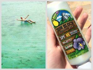 Reviews de crema solar biodegradable comprar para comprar online – Los 30 más vendidos
