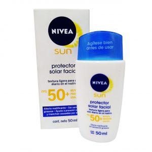 Recopilación de crema solar nivea para comprar