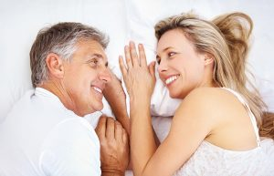 La mejor recopilación de aceite corporal sexual para comprar Online