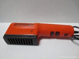 secadores de pelo solares que puedes comprar en Internet – Los más solicitados