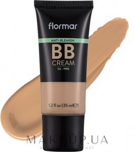 La mejor recopilación de bb cream flormar para comprar Online – Los mejores