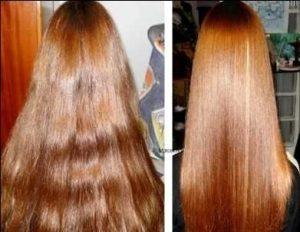 Recopilación de acondicionador para cabello mixto para comprar on-line