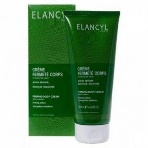 La mejor selección de elancyl crema reafirmante corporal para comprar Online