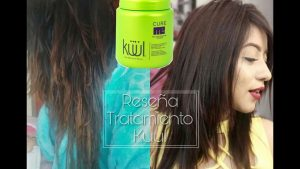 mascarillas hidratantes para cabello decolorado disponibles para comprar online – Los más solicitados