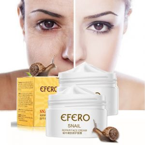 Ya puedes comprar Online los crema facial antiarrugas reafirmante blanqueamiento – Los favoritos